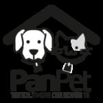 PanPet