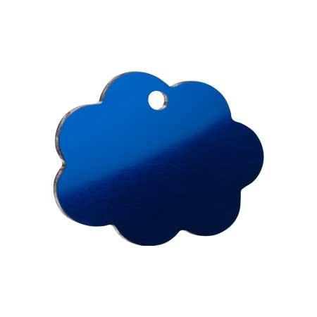 Medaglietta-Incisa-Basic-Nuvoletta-Blue-Lucido-min