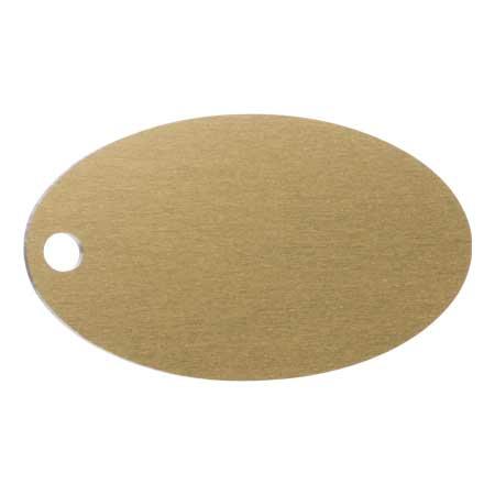 Medaglietta-Incisa-Basic-Ovale-Oro-Opaco-min