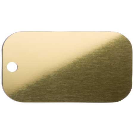 Medaglietta-Incisa-Basic-Piastrina-Militare-Oro-Lucido-min