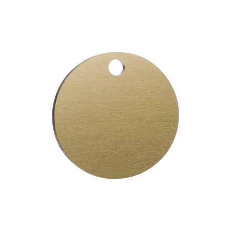 Medaglietta-Incisa-Basic-Tondo-Oro-Opaco-min