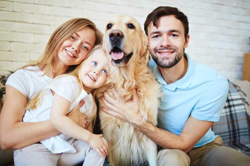 medagliette cani personalizzate