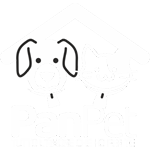 logo Panpet
