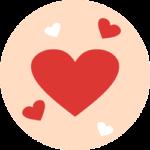 Amore-panpet