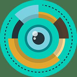 Ricercatezza-e-design-panpet