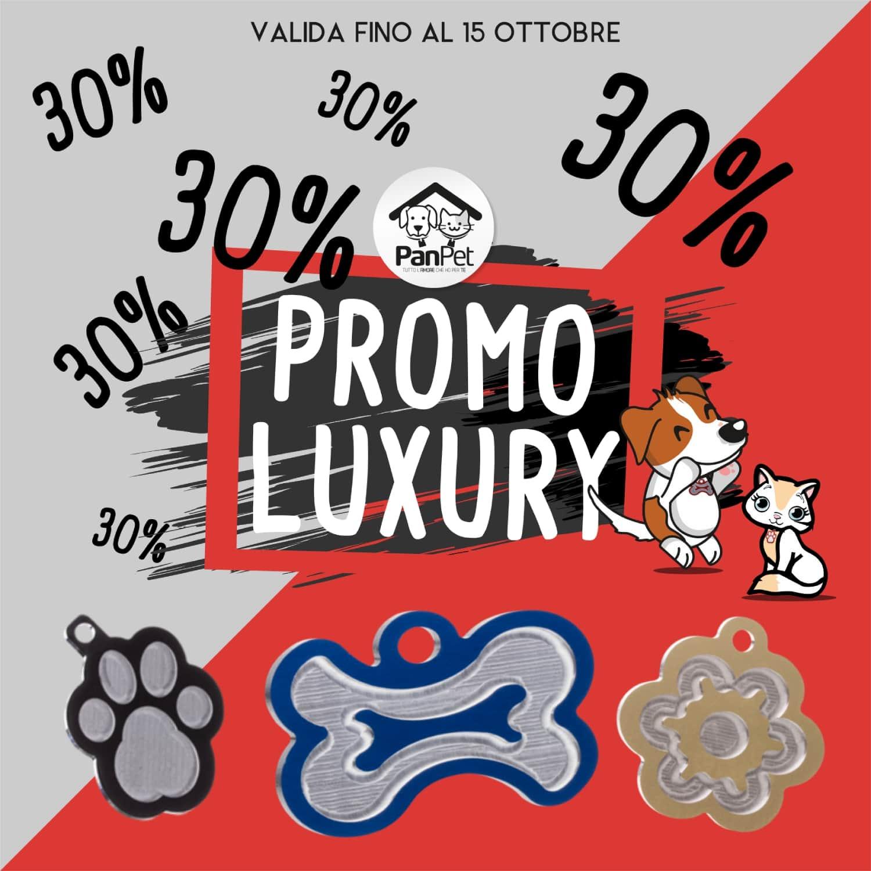 Immagine-promo-categoria-luxury